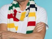 Jean-Charles Castelbajac rejoint Oliviero Toscani chez United Colors Benetton
