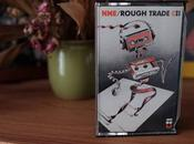 NME/Rough Trade (1981)