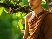 Qu'est-ce méditation