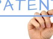 aide startups breveter leurs inventions