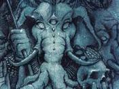 Cypress Hill Elephants Acid