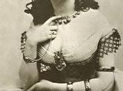 Cora Pearl Louis Bavière