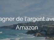 [Tuto] Comment gagner l'argent avec Amazon