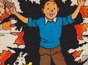 Super Tintin, Rétro, Tome