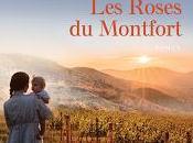 Roses MontfortA propos nouveau roman publié...