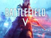#Gaming Battlefield dévoile trailer mode histoire