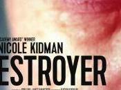 [Trailer] Destroyer Nicole Kidman fonce dans