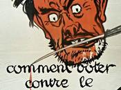 598ème semaine politique: abrutis Macronie.