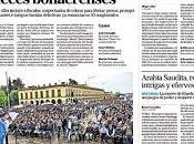 lettre Martín rejoint Archives nationales République Argentine [Actu]