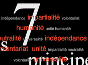 Croix-Rouge Croissant-Rouge aussi question principes