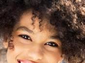 bonnet accessoire indispensable pour cheveux afro