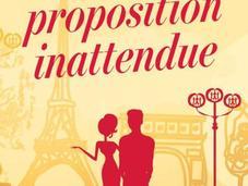 proposition inattendue Léane Coste