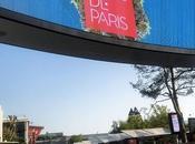 Après Foire Paris édition 2018 place d'automne