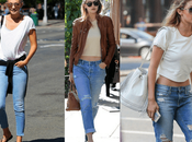 Comment adopter look Gigi Hadid