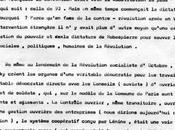 dictature prolétariat (1976), Roger Garaudy