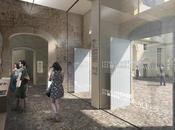Rénovation musée Carnavalet Histoire Paris grands chantiers culturels