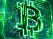 cryptomonnaies représentent 0,12 consommation d'électricité