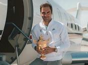 Roger Federer: rêve était jouer Wimbledon, n'était devenir millionnaire