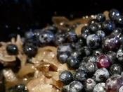 Canettes, gibier, volailles porc raisin