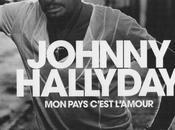 Maintenant Johnny Hallyday parle diable