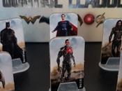 Justice League, unissez-vous pour vaincre Steppenwolf chez Topi Games