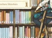 Maître Livres Umiharu Shinohara