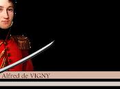 L'épopée Martín salon Plume l'Epée, Tours [ici]