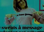 sweat message absolumentadopter automne