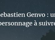 [YouTube] Sebastien Genvo, chaîne suivre