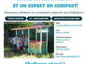 Composter (SERD 2018)