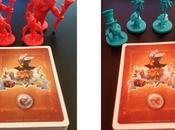 Gnomes Associés, Trolls Fées, Gobelins chez Happy Games Factory