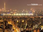 endroits voir Taipei métro