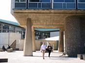 Méditer l'Unesco avec Ando Tadao
