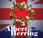 Albert Herring Benjamin Britten Opéra McGill, Trésors Canto romantique Tempêtes passions soprano Marie-Josée Lord pour anniversaire Société Musica
