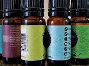 Comment soigner troubles sommeil l'aide huiles essentielles