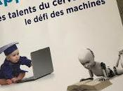 neurones l'apprentissage