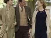 Professor Marston Wonder Women (Ciné)