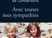 Prix Renaudot Charlie Hebdo Olivia Lamberterie