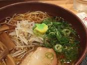 mange quoi Japon