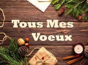 Tous Voeux, 7ème Édition Joli Noël