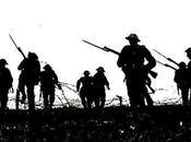 Grande Guerre, cent plus tard…