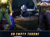 Atlantis, nouvel épisode Universe Online, désormais disponible