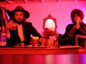 Bernhari raves vont irréversiblement influencer nouvel album