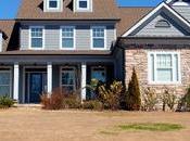 pièges éviter pour l'achat d'une maison ancienne