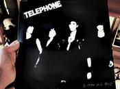 Téléphone cœur nuit (1980)