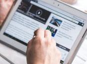 Pourquoi suivre formation métier numérique