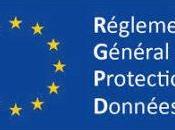 Audit RGPD CNIL