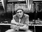 Charles Bukowski Conseil amical jeunes gens