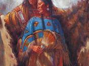 légende sioux relations couple