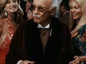Stan décédé